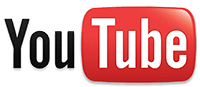 YouTube-small